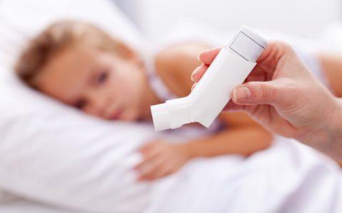 Норма лейкоцитов в крови у детей до 1 года