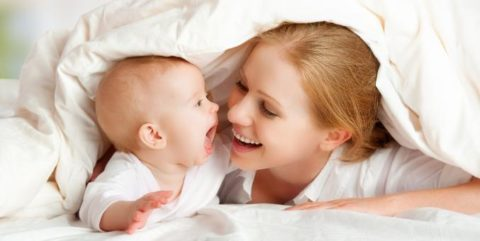 Нейтрофилы повышены у ребенка о чем это говорит
