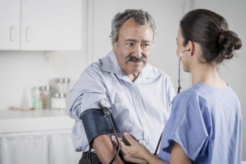 Значение анализа крови на д димеры
