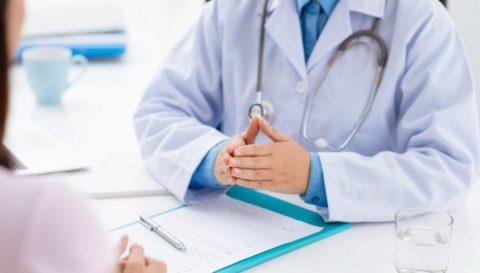 Антитела к кардиолипину норма при беременности thumbnail