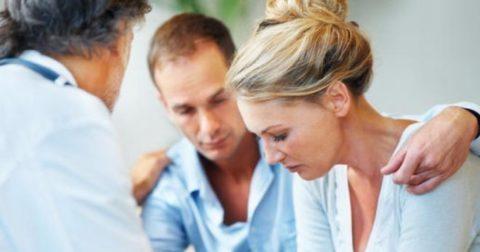 Антитела к кардиолипину норма при беременности