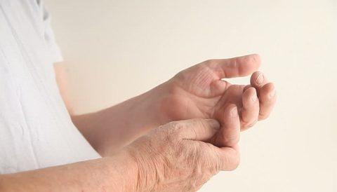 Фолиеводефицитная макроцитарная анемия это thumbnail