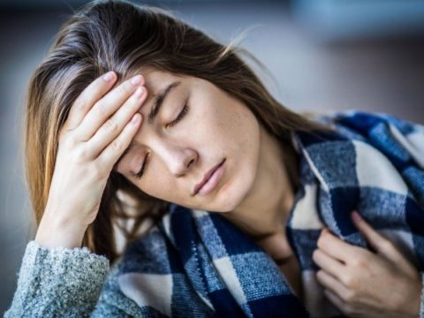 Что означает постгеморрагическая анемия