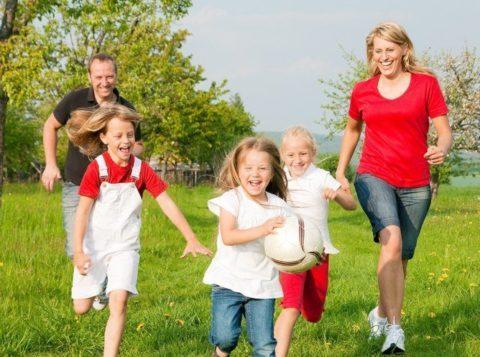 Лимфогранулематоз у детей анализ крови