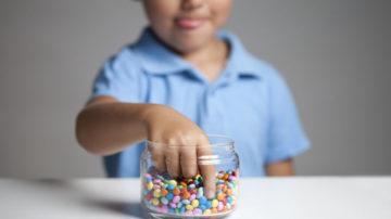 Уровень сахара в крови при сахарном диабете у детей
