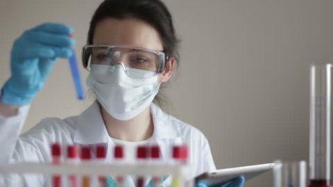 Гепатит анализ крови показания