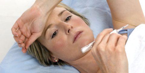 Ифа тест на сифилис