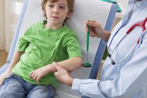 Что показывает анализ крови щелочная фосфатаза